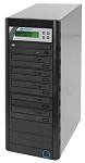 Quic Disc DVD Duplicator, 5-Bay